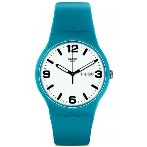 3D náhled. Hodinky SWATCH Costazzurra SUOS704 cce28aa205b