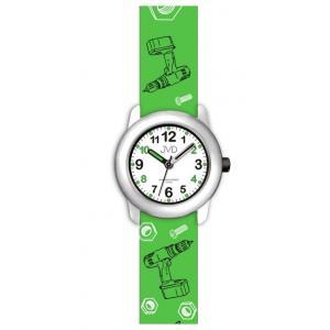 Dětské hodinky JVD J7175.3