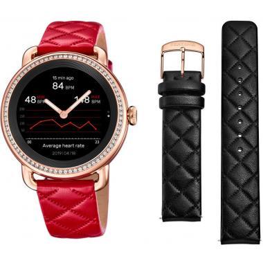 Dámské hodinky FESTINA SmartTime 50002/3