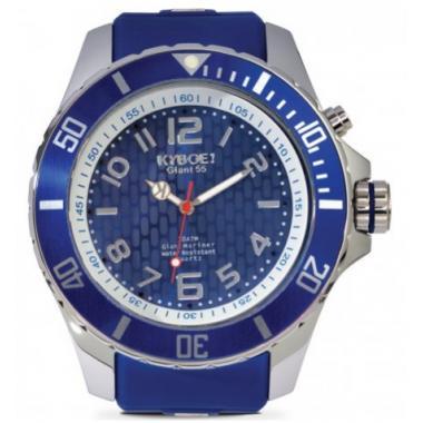3D náhled. Pánské hodinky KYBOE KY.55-008 d698d126cb