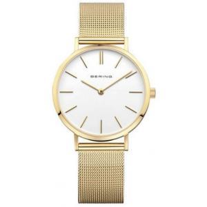 Dámské hodinky BERING Classic 14134-331