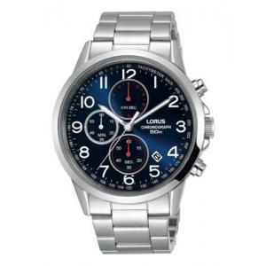 Pánské hodinky LORUS RM367EX9