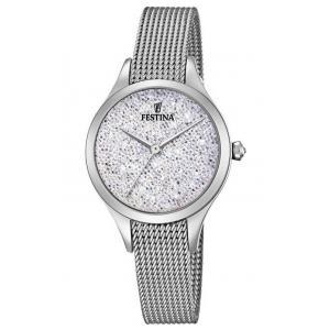 Dámské hodinky FESTINA Swarowski 20336/1