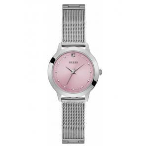 Dámské hodinky GUESS Chelsea W1197L3