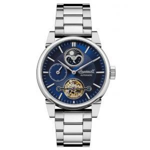 Pánské hodinky INGERSOLL The Swing Automatic I07501
