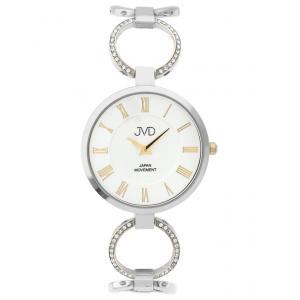 Dámské hodinky JVD JC002.2