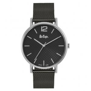 Pánské hodinky LEE COOPER LC06791.370