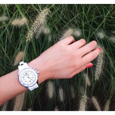 Unisex hodinky KYBOE KY.48-010