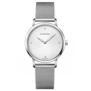 Dámské hodinky WENGER Urban Donnissima 01.1721.107