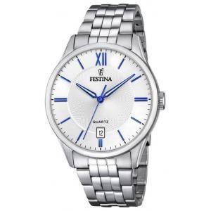 Pánské hodinky FESTINA Classic 20425/4