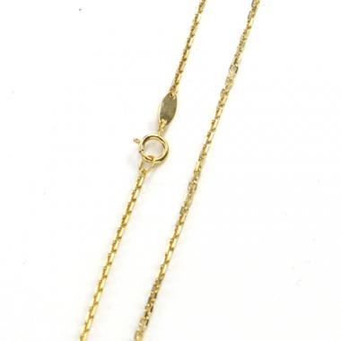 Řetízek žluté zlato PATTIC AU 585/000 2,8g ARPBLE2N02-50
