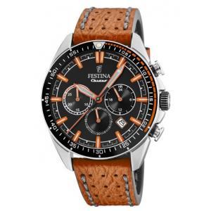 Pánské hodinky FESTINA Chrono Sport 20377/4