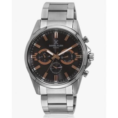 Pánské hodinky DANIEL KLEIN Exclusive P DK11600-5