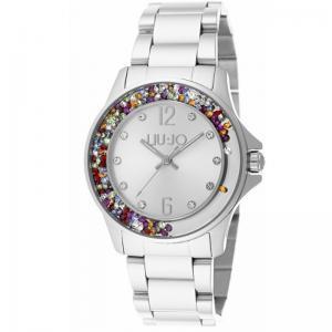 Dámské hodinky LIU.JO Dancing TLJ1003