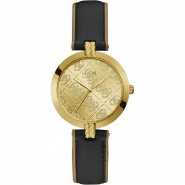 Dámské hodinky GUESS G-Luxe GW0027L1