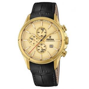 Pánské hodinky FESTINA Prestige 20419/1