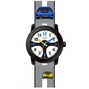 Dětské hodinky JVD J7156.2