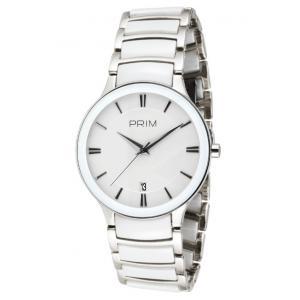 Dámské hodinky PRIM Ceramic Elite W01P.13018.A