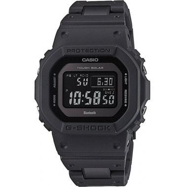 Pánské hodinky CASIO G-SHOCK Bluetooth GW-B5600BC-1BER