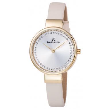 Dámské hodinky DANIEL KLEIN Fiord DK11875-3