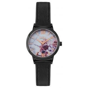 Dámské hodinky LEE COOPER LC06665.631