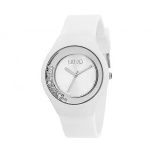 Dámské hodinky LIU.JO Dancing Sport TLJ1333