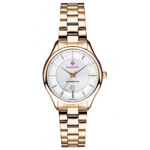 Dámské hodinky GANT Louisa G137004