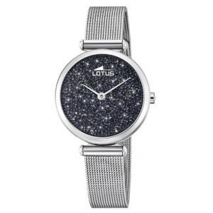 Dámské hodinky LOTUS Bliss Swarovski L18564 3 c8abadc6816