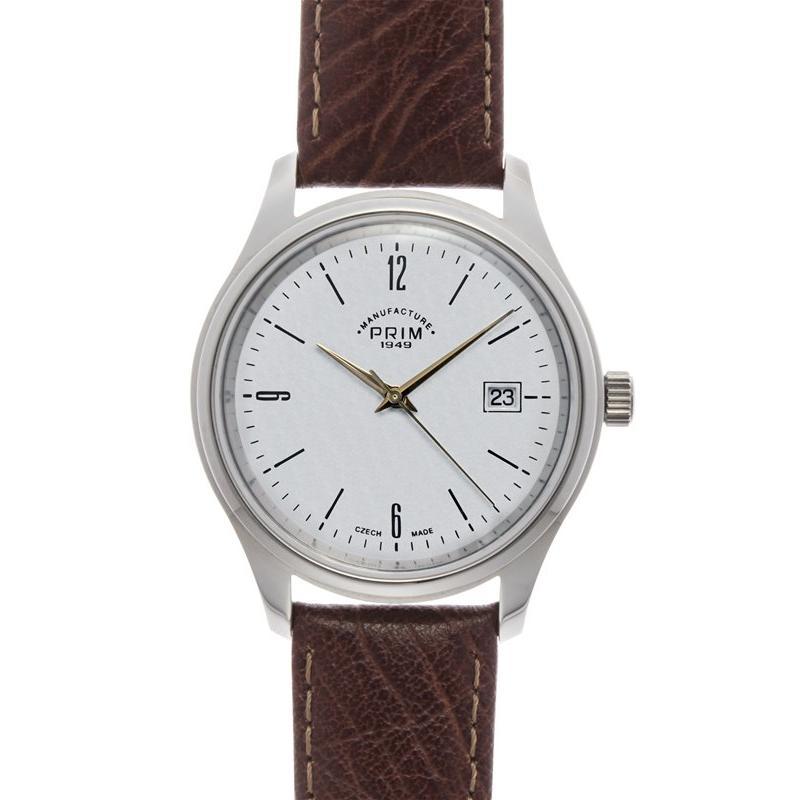 Pánské hodinky PRIM Linea 40Q 38-797-326-00-1 e667273825e