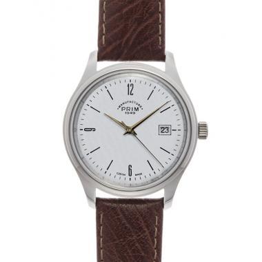 Pánské hodinky PRIM Linea 40Q 38-797-326-00-1