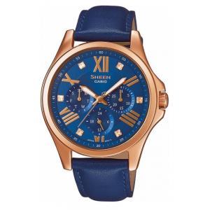 Dámské hodinky SHEEN SHE-3806GL-2A