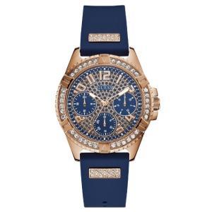 Dámské hodinky GUESS Lady Frontier W1160L3
