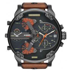 Pánské hodinky DIESEL DZ7332