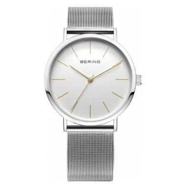 Pánské hodinky BERING Classic 13436-001