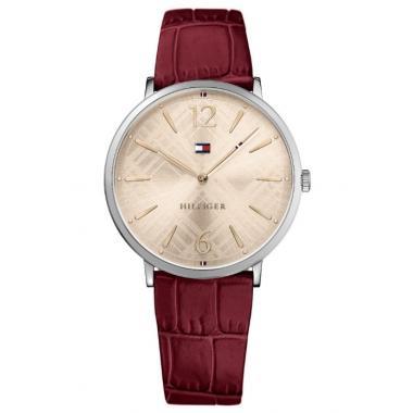 Dámské hodinky TOMMY HILFIGER 1781841