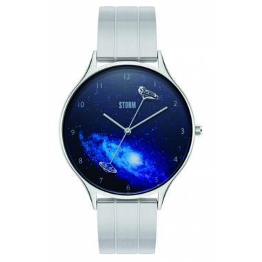 Pánské hodinky STORM Interstellar Blue 47428/B