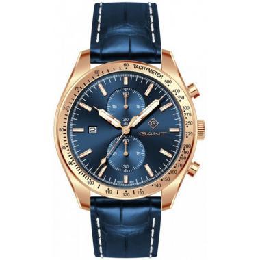 Pánské hodinky Gant Northampton G142004