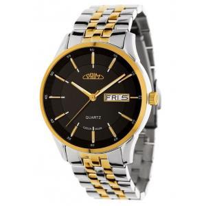 3D náhled. Pánské hodinky PRIM Klasik 61 W01P.13056.F 1baa8086ceb