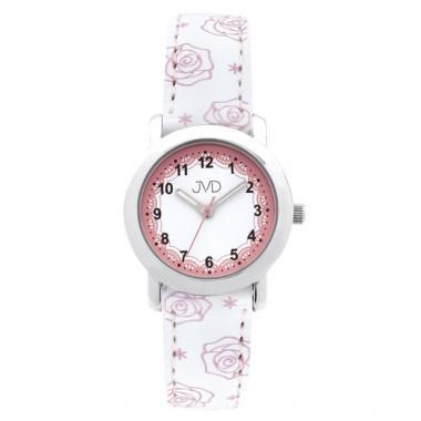 Dětské hodinky JVD J7191.1