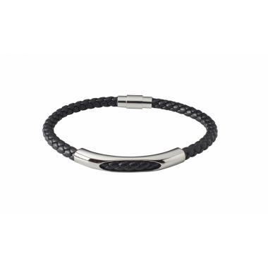 Náramek STORM Ciro Bracelet - Silver 9980881/S