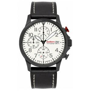 Pánské hodinky JUNKERS 6872-5
