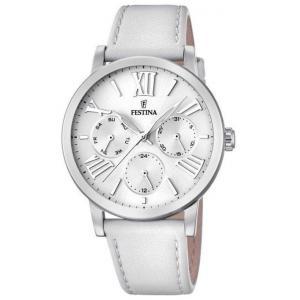 Dámské hodinky FESTINA Boyfriend Collection 20415/1