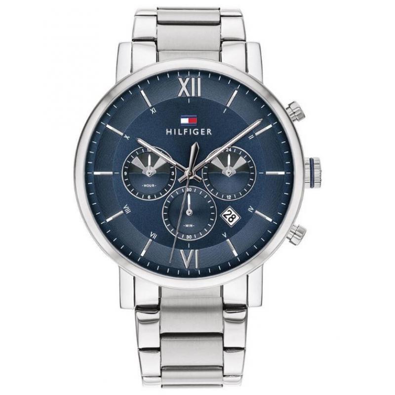 Pánské hodinky TOMMY HILFIGER 1710409