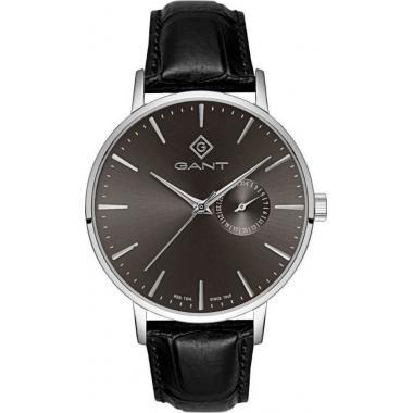 Pánské hodinky Gant Park Hill III G105002