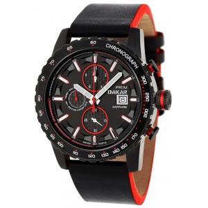 Pánské hodinky PRIM Dakar 2018 Limited Edition W01P.13052.A