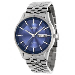 Pánské hodinky PRIM Klasik 61 W01P.13056.D