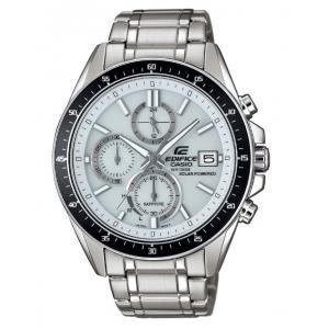 Pánské hodinky CASIO Edifice Solar EFS-S510D-7A