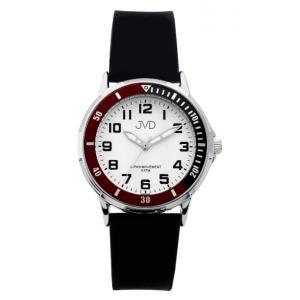 Dětské hodinky JVD J7181.4