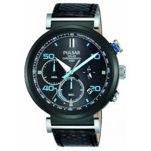 Pánské hodinky PULSAR PZ5067X1