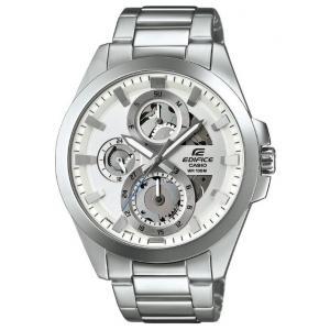 Pánské hodinky CASIO Edifice ESK-300D-7A